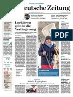 Mitteldeutsche Zeitung 05 01