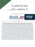 An3.pdf
