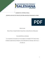 HELADOS-BALTAZAR-MK-EXAMEN-1 (1)