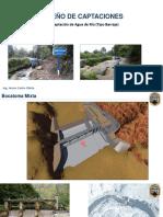 01. Diseño de Captación tipo barraje.pdf