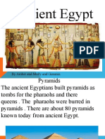 amber_and_molly_and_giasmin_ancient_egypt.pptx