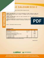 ft-lub-ind-graxas-lubrax-calcium-eco-2