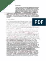 Ciencia, angustia y psicoanálisis - Psychanalyse et science - 4
