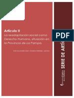 articulo2_MPD