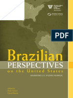 Brazilian.Perspectives_E