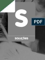 01057solucoes.pdf