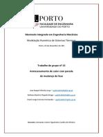 trabalho-Ana-Leça.pdf