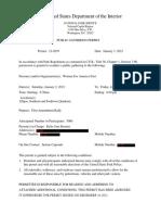21-0278 Women for America First Ellispse Amendment A2_Redacted