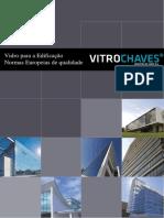 Manual-Qualidade_PT.pdf