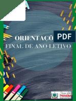 orientações final do ano letivo.pdf