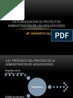 4.8-PLANIFICACION-DE-PROYECTOS-ADMINISTRACION-DE-LAS-ADQUISICIONES