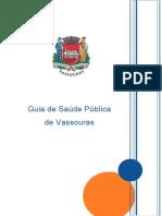Guia_de_Saúde_Pública