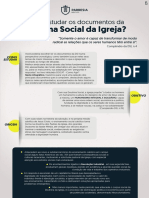 1594132484Infogrfico_final.pdf