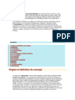 Cclassiciismme.pdf