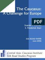 caucasuschallange.pdf