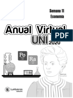 EC_Sem11.pdf