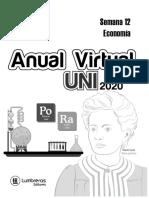 EC_Sem12.pdf