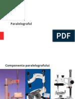 lp-5.pdf