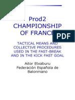 Theses ESP-POR_complet.pdf