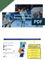 Seminário FAP online CTN rotinas.pdf