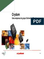 Reles_de_Estado_Sólido_Crydom