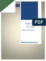 Modélisation Comptable_3.pdf