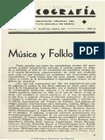 Musicografía (Monóvar). 3-1935, no. 23