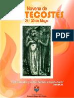 9no dia de Novena al Espiritu Santo.pdf