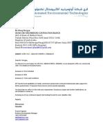 QTN-1573-#1685.pdf