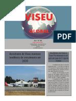 5 de Janeiro 2020 - Viseu Gobal