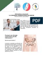 chir+conservatrice+hanche+finalise_e.pdf