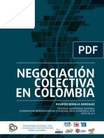investigación negociación colectiva en colombia proyecto bipartito_20120625_053024.pdf