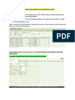 YPBMS_- Process logs Reports