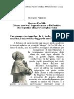 Dossier_Pio_XII_Mezzo_secolo_di_leggenda.pdf