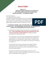 Nuestros 3 diablos.pdf