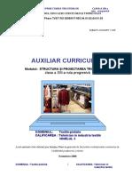 Auxiliar_Structura-si-proiectarea-tricoturilor.docx