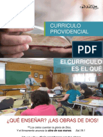 Curriculo-Providencial_compressed