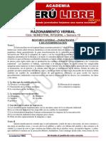 semana 19 integral gratuito PL (2).pdf
