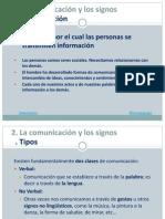 02. Comunicacion