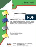 panel_cn20