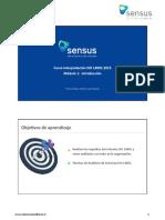 M1 Introducción ISO 14001-2015 V01 (MA).pdf
