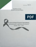 Resolucion Ministerial No. 56 del 2019.pdf