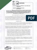 Decreto 002 de Ener0 5 de 2021