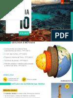 Métodos_diretos_e_indiretos_para_estudar_o_interior_da_Terra pdf