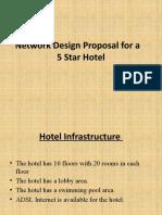 network_design_proposal_for_5_star_hotel