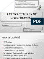 Les structures de l'entreprise.pptx