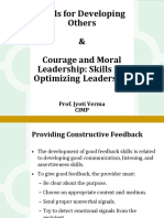 Session 10_Courage and Moral Leadership