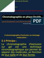 _METAB-I-chromatographie