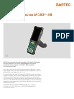 439964-en.pdf