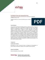 Aula 1 - Direito e Práxis.pdf